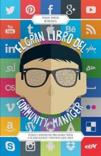 el-gran-libro-del-community-manager1