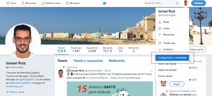 eliminar-cuenta-twitter-configuracion