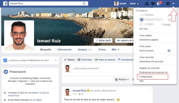 facebook-entrar-a-mi-cuenta-para-eliminarla