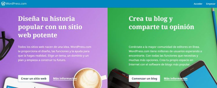 Web-oficial-de-WordPress