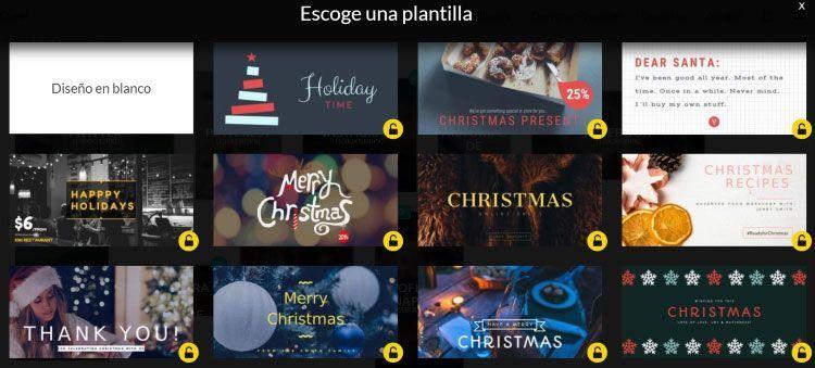 imagenes personalizadas navidad