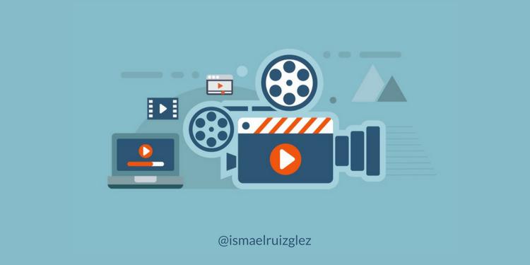 30 bancos de vídeos gratis en [4K] y [HD] libres de derechos para utilizar en todos tus proyectos