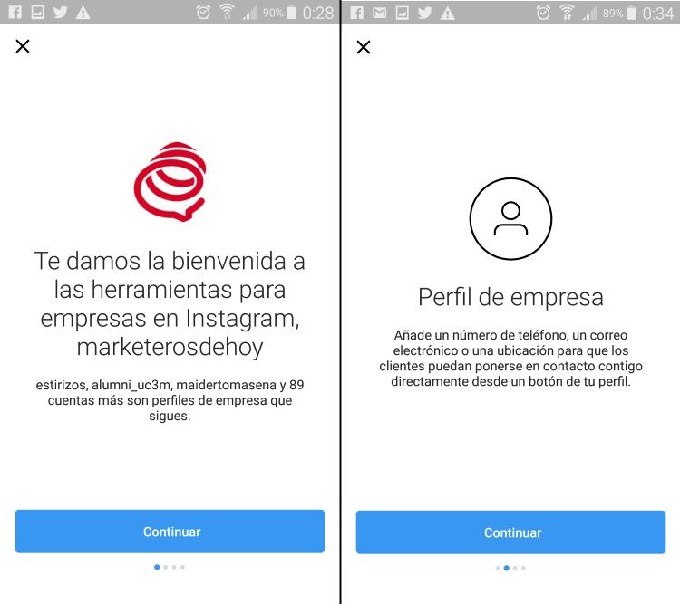 bienvenida-instagram-empresas