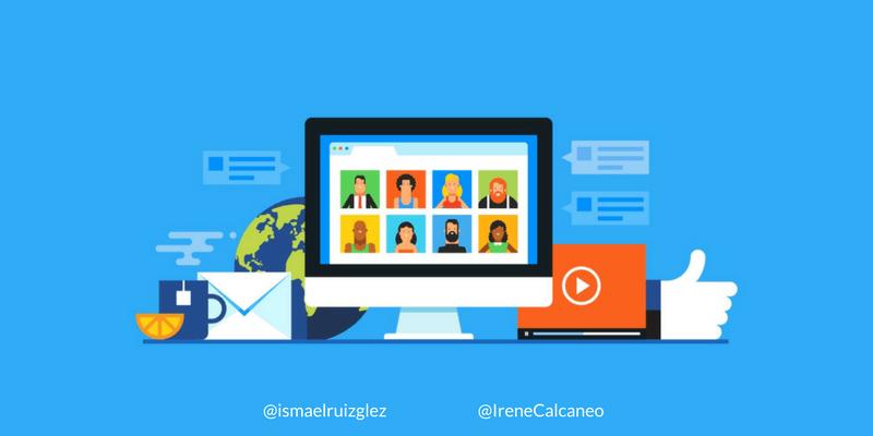 ¿Cómo prepararun plan de social media marketing para tu negocio paso a paso?