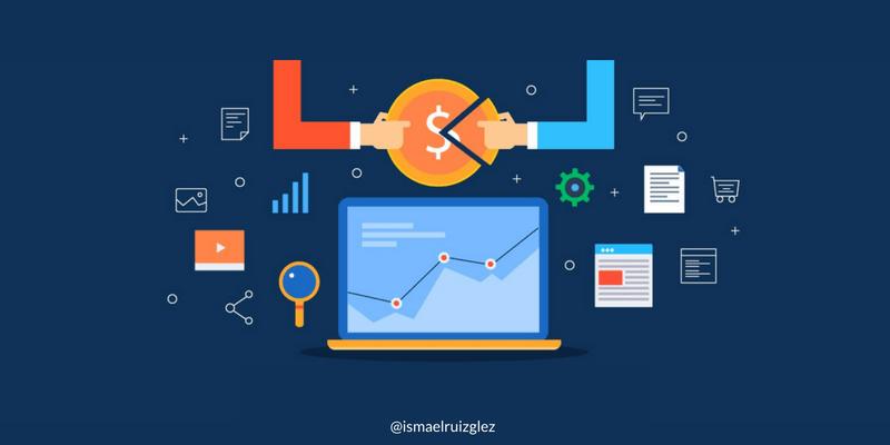 Guía del Marketing de Afiliación ¿Cómo utilizarlo para monetizar tu blog?