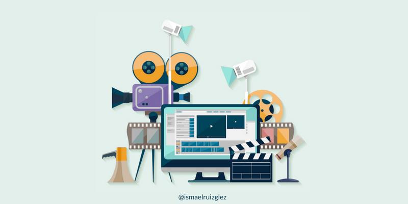 ¿Cuáles son las mayores ventajas de Online Video Converter?