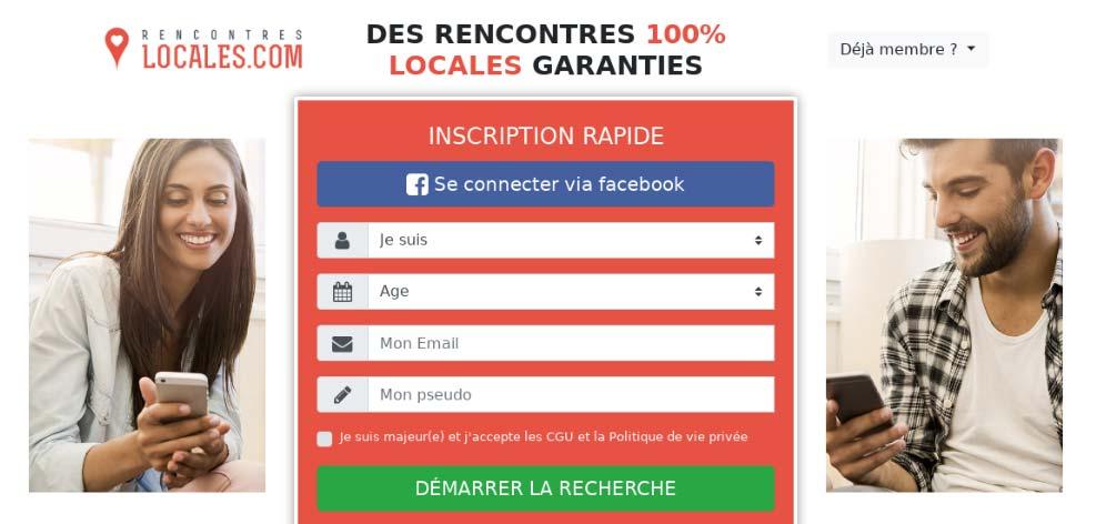 5510cb1fc763b ▷ 50 Mejores Páginas y Apps GRATIS 🏅 para Conocer Gente 2019