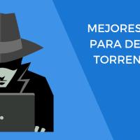 Las 22 Mejores páginas para descargar torrents en español de 2019
