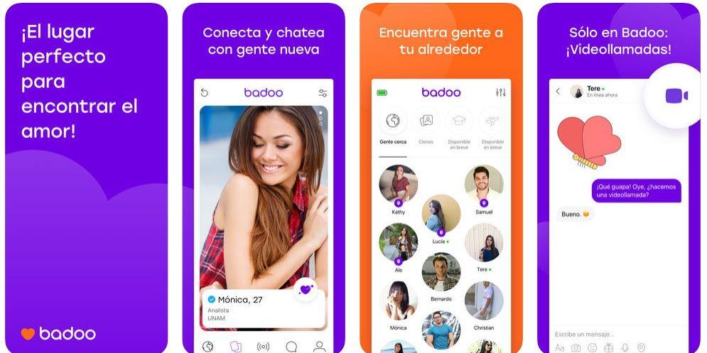 Paginas para hacer el amor por internet [PUNIQRANDLINE-(au-dating-names.txt) 29