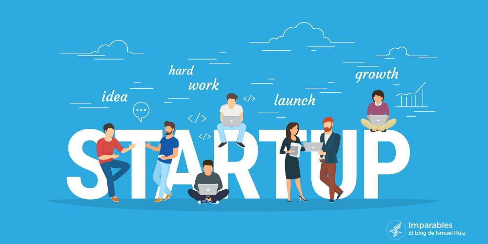 ¿Cómo crear un negocio online paso a paso? Los 6 pilares imprescindibles