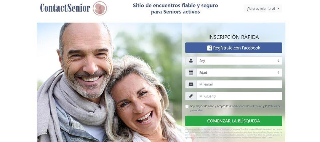 Webs para encontrar pareja gente madura [PUNIQRANDLINE-(au-dating-names.txt) 60