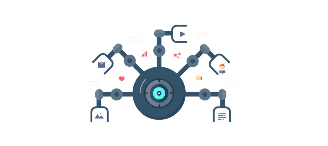 Qué es BlogsterApp y cómo automatizar la promoción de contenidos de tu Blog