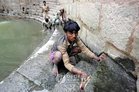 conservation-work-at-hazrat-nizamuddin-auliya-01