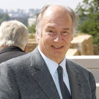 Aga Khan: Democracy key to good life | Sunday Monitor (Uganda)