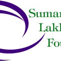 Sumar-Lakhani Foundation: Dr. Amir Lakhani & Dr. Dilshad Sumar