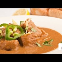Recipes & More: Beef Nihari