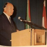 Aga Khan: Ismailis have been instrumental in playing a positive role in furthering Canada's international development activities