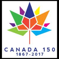 Canada's 150th Anniversary of Confederation