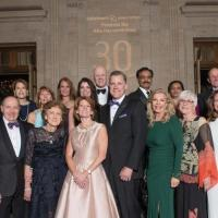 Chicago Tribune: Princess Yasmin Aga Khan's Rita Hayworth Gala marks 30 years of fighting Alzheimer's