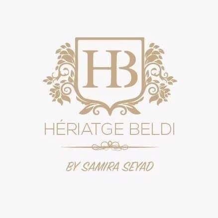 Ismail-merini-Consultant-Marketing-digital-Marrakech-heritagebeldi