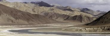 panoramas-2