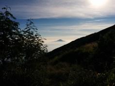 Gunung ndhelik