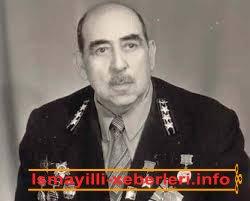 416-cı Azərbaycan atıcı diviziyasının İsmayıllı qəhrəmanları