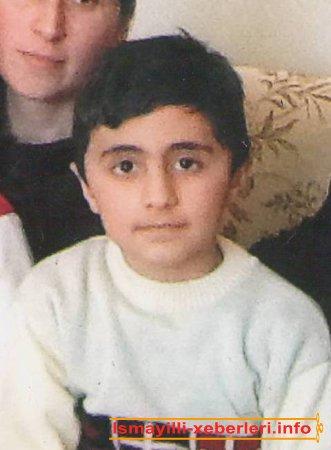 Arizim  (Bu təbrikə bütün əzizlərin qoşulur)