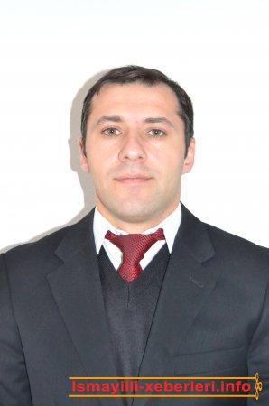 """Azərbaycanda Multikulturalizm modeli İsmayıllı –"""" multikultural məkan kimi"""