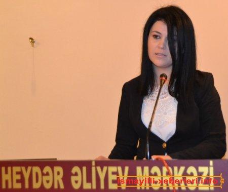 20 Yanvar faciəsinə siyasi və hüquqi qiyməti ümummilli liderimiz Heydər Əliyev verdi
