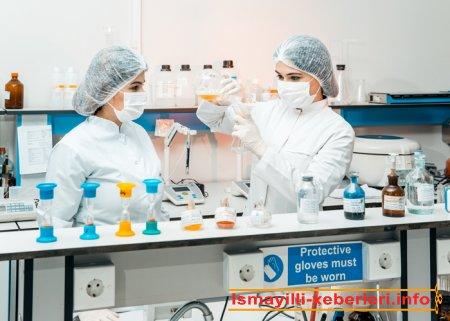 Əhalinin sanitariya-epidemioloji salamatlığının təminatı