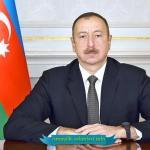 Prezident Azərbaycan xalqını təbrik edib