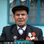 İsmayıllıda 97 yaşlı kәnd sakini orduya 1000 manat köçürüb