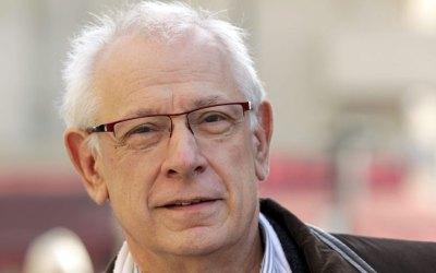 Rencontre avec le pédagogue Philippe Meirieux