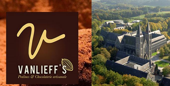 16 novembre – Excursion de tout le CEFA  de l'ISM Châtelineau