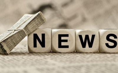 Retrouvez toutes nos NEWS!!