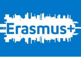 Erasmus+ Ténérife et Valence 2018