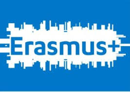 Projets Erasmus+ Valence et Ténérife