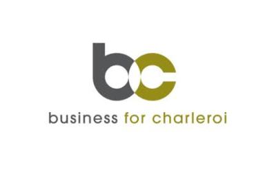 Business for Charleroi au Quai 10