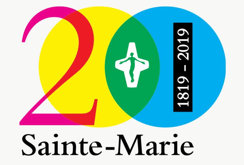 Les 200 ans des écoles Sainte-Marie