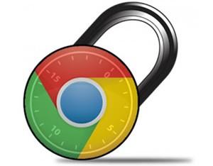 chrome-sifre-password