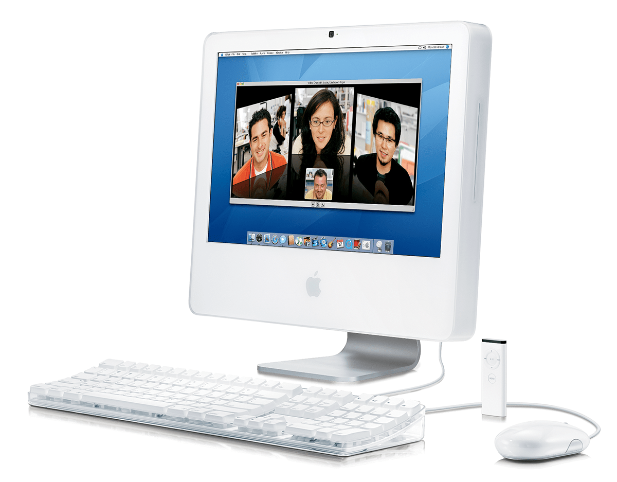 APPLE BUILT IN ISIGHT DRIVER FREE