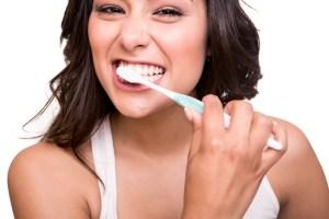 hammaste valgendus sooda
