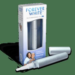 zubnoy karandash dlya otbelivaniya forever white beaming white