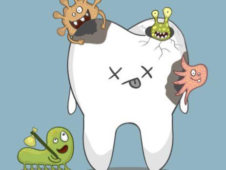 hambad hoida tervena