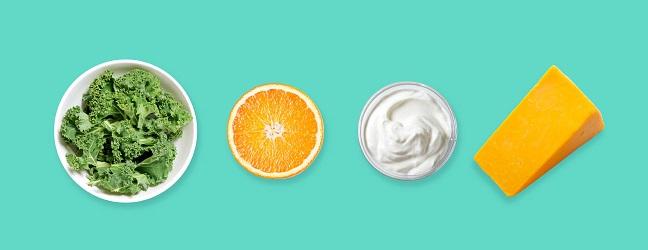 vitamiinid naistele swedish nutra