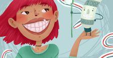 kuidas-hambad-valged-hoida
