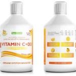 c vitamiin