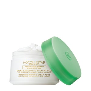 collistar firming plus