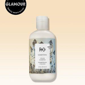 rxo gemstone värvikaitse šampoon
